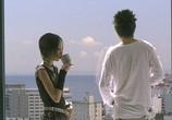 Фильм Нана 2 / Nana 2 (2006) - cцена 4