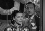 Фильм Синий георгин / The Blue Dahlia (1946) - cцена 1