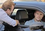 Сериал Морская полиция: Лос Анджелес / NCIS: Los Angeles (2009) - cцена 3