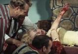 Сцена из фильма Две тысячи маньяков! / Two Thousand Maniacs! (1964) Две тысячи маньяков! сцена 11