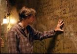 Сцена из фильма Роковое число 23 / The Number 23 (2007) Роковое число 23