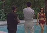 Фильм Черный сокол / Hei ying (1967) - cцена 5