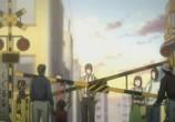 Мультфильм Тетрадь Смерти / Death Note (2006) - cцена 3