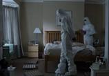 Сцена из фильма Крах / The Fall (2013) Крах сцена 2
