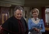 Фильм Дракула восстал из мертвых / Dracula Has Risen from the Grave (1968) - cцена 3