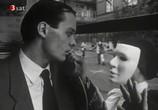 Фильм Ночь Арлекинов / Nacht der Gaukler (1996) - cцена 2