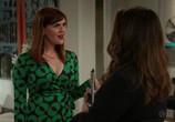 Сериал Американская домохозяйка / American Housewife (2016) - cцена 3