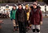 Фильм Мальчишник по-ирландски / The Stag (2013) - cцена 1