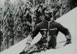 Фильм Спортсмен поневоле / Sportowiec mimo woli (1939) - cцена 8