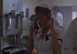 Сцена из фильма Тельма и Луиза / Thelma & Louise (1991) Тельма и Луиза сцена 2