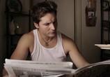 Фильм Косяки / Loosies (2012) - cцена 7