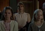 Фильм Возмутитель спокойствия / Borgman (2013) - cцена 6