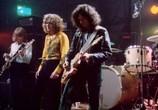 Сцена из фильма Led Zeppelin: DVD (2008) Led Zeppelin: DVD 1 сцена 1