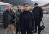 Фильм Миссия невыполнима: Последствия / Mission: Impossible - Fallout (2018) - cцена 6