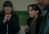Сериал Без обид / No Offence (2015) - cцена 1