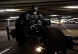 Фильм Темный рыцарь: Возрождение легенды  / The Dark Knight Rises (2012) - cцена 9