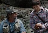 Сцена из фильма Река-вопрос / The River Why (2010) Река-вопрос сцена 5