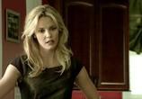 Сцена из фильма Абсолютное зло / Meeting Evil (2012) Встреча со злом сцена 8