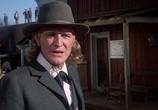 Сцена из фильма Смертельные преследователи / The Deadly Trackers (1973) Смертельные преследователи сцена 4