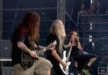 Музыка VA - Download Festival 2012 (Part1) (2012) - cцена 3