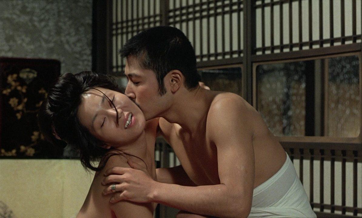Японские художественные порно фильмы онлайн