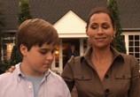 Сцена из фильма Богатые / The Riches (2007) Богатые сцена 4