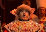 ТВ Гала-концерт открытия новой сцены Мариинского театра (2015) - cцена 5