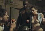 Фильм Аминь / Nude Nuns with Big Guns (2010) - cцена 5