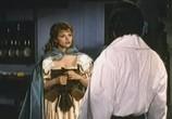 Сцена из фильма Три мушкетера / Les trois mousquetaires (1961) Три мушкетера сцена 9