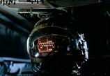 Сцена из фильма Чужой / Alien (1979)