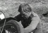 Сцена из фильма Был месяц май (1970) Был месяц май
