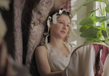 Сериал Куприн (2014) - cцена 3
