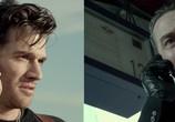 Фильм Призрачный гонщик: Дилогия / Ghost Rider: Dilogy (2007) - cцена 1