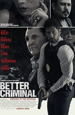 Хороший преступник
