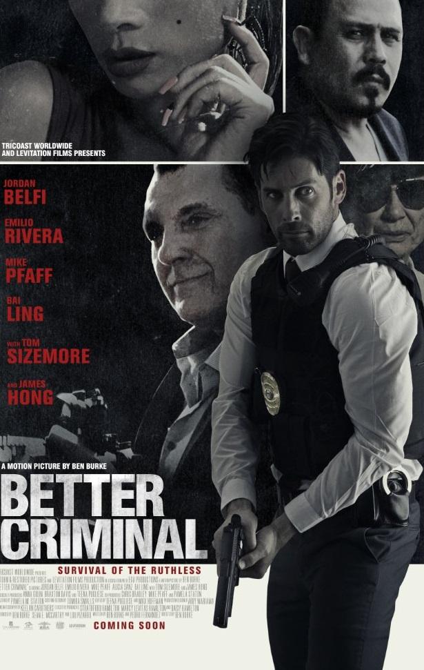 Преступник / felon (2008/hdrip), p скачать торрент фильм бесплатно.