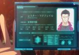 Сцена из фильма Боевая академия города Астериск / Gakusen Toshi Asterisk (2015) Боевая академия города Астериск сцена 3
