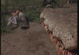Сцена из фильма Крокодил / Crocodile (2000)