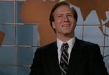 Сцена из фильма Теленовости / Broadcast News (1987) Теленовости сцена 3