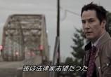 Фильм Только правда / The Whole Truth (2016) - cцена 1