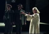 Фильм Мандерлей / Manderlay (2005) - cцена 2