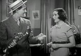 Сцена из фильма Лунный свет и соленые крендельки / Moonlight and Pretzels (1933) Лунный свет и соленые крендельки сцена 1