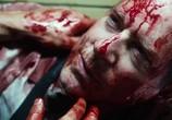 Фильм Франкенштейн / Frankenstein (2015) - cцена 2