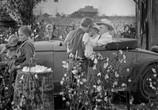 Сцена из фильма Тени к югу / The Cabin in the Cotton (1932) Тени к югу сцена 1