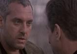 Фильм Схватка / Heat (1995) - cцена 3