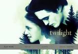 Фильм Сумерки / Twilight (2008) - cцена 3