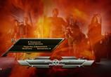 Фильм Люди Икс: Последняя битва / X-Men: The Last Stand (2006) - cцена 7