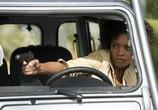 Сцена из фильма 007: Координаты «Скайфолл» / Skyfall (2012)