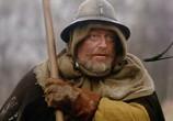 Сцена из фильма Чудо в Вальбю / Miraklet i Valby (1989) Чудо в Вальбю сцена 16