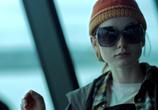 Фильм Последний праведник / The Last Saint (2014) - cцена 2