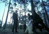 Сцена из фильма Чарли Джейд / Charlie Jade (2005) Чарли Джейд сцена 2